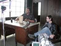 crew office 9