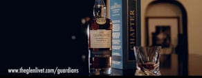 The Glenlivet Gaurdians