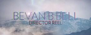 Director Reel
