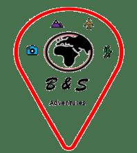 Bev & Shams Adventures contact us