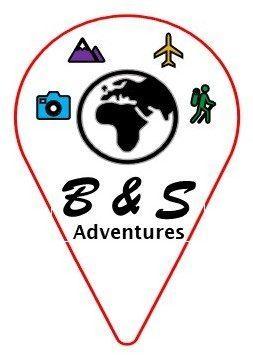 Bev & Shams Adventures