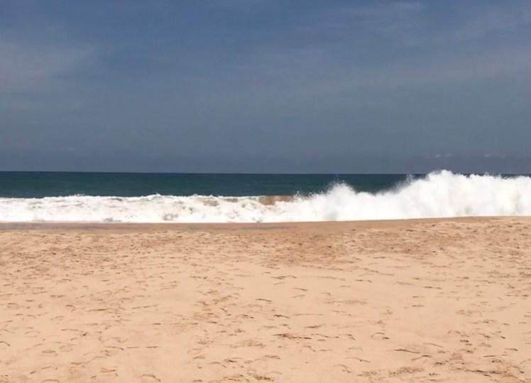 The Best Beaches in Sri Lanka - by A Rai of Light