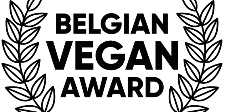 Belgian Vegan Awards