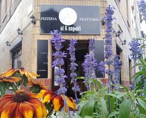restaurants végans à bruxelles ai-6-angoli