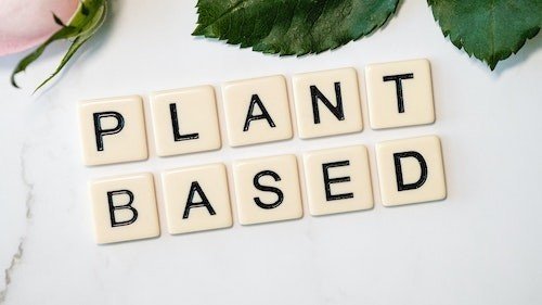 plantaardig