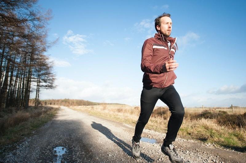 l'activité physique contribue à la santé des os