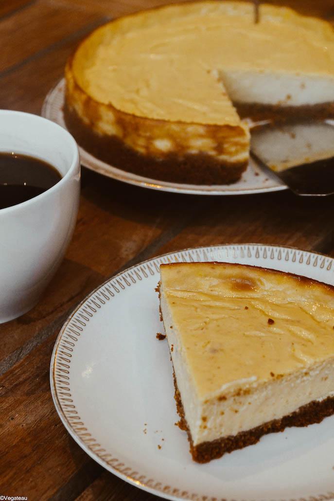 gâteaux véganes Vegateau Kieldrecht Beveren