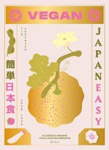 JapanEasy-kookboek