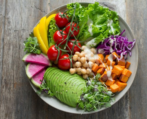 vegan-hoge-gezondheidsraad