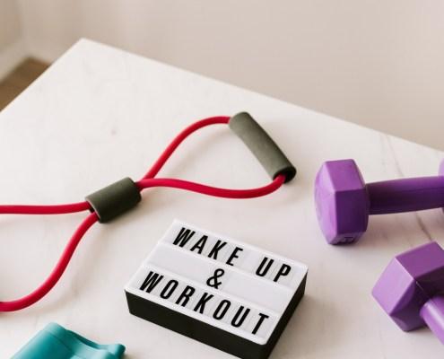vegan-sport-workout