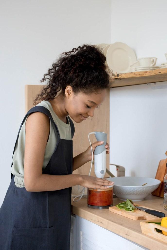 Koken-vegan-maaltijdbox