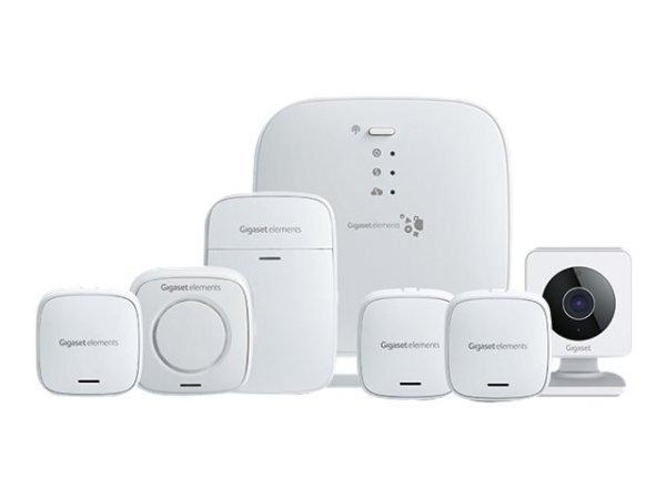 Gigaset L - Smart Home Alarmsysteem