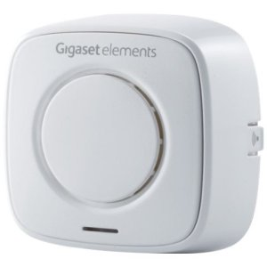 Gigaset Smart Home Sirene