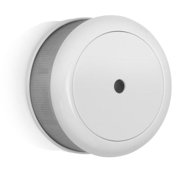 Smartwares RM620 Mini Rookmelder Lithium batterij
