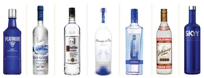 BD1505-Vodka bottles2