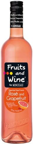 FruitsandWine_15_Grapefruit_750-US