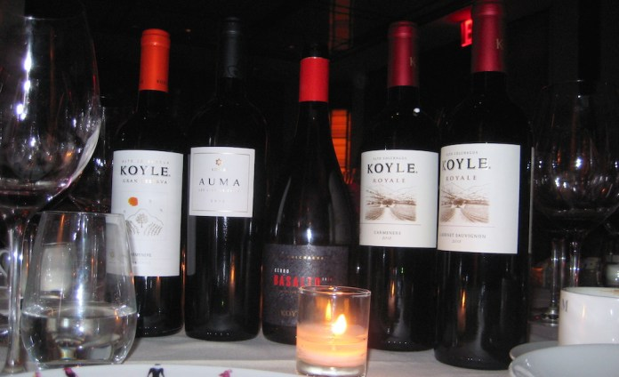 koyle-wine-dinner-at-mark-hotel-051