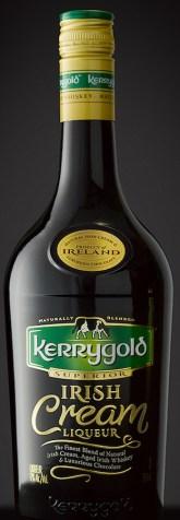 Kerrygold