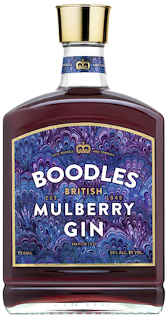 Image result for boodles mulberry gin