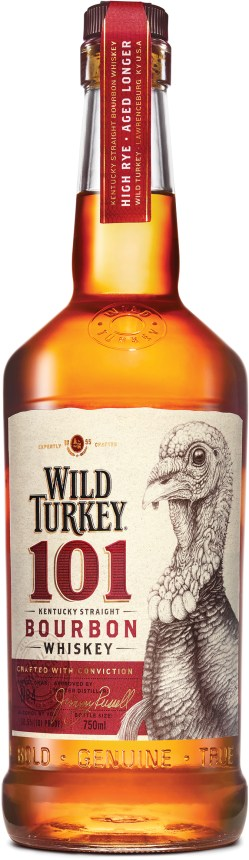 wild-turkey-101_bottleshot2