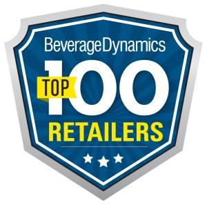 2019 Top 100 Retailers   Beverage Dynamics