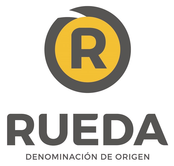 Image result for do rueda