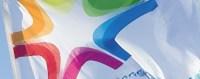 friesland_campina_wamco_logo