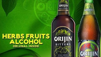 Why Nigerians Consume bitters? | Beverage Industry News (NG)