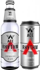 Ace Rhythm