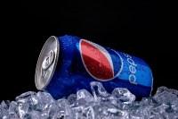 Pepsi_cola_can