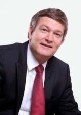 Mr. Nicolaas-Vervelde