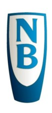 Nigerian Breweries logo