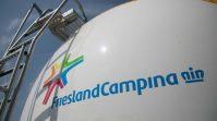 FrieslandCampina WAMCO