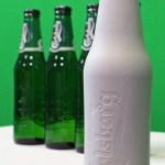 Green-Fibre-Bottle-Prototype