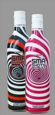 SMA SHOTS