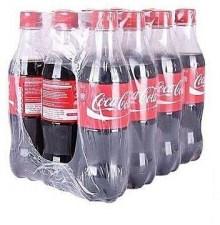 Coca-Cola 60cl