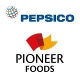 pepsico-pioneer foods