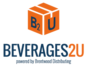 Beverages2U - Home Delivery of Beer, Alcohol, and Non-Alcoholic Beverages in Pennsylvania and Nationwide - Powered by Brentwood Distributing