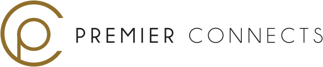 Premier Connects - Event Planning specializing in executive experiences both virtual and in-person