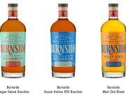 ESDI, $ESDI, Eastside Distilling