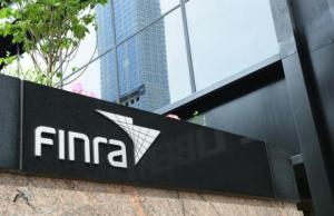 FINRA Crowdfunding