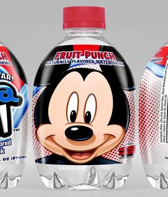 $TRUU, TRUE Drinks, TRUU