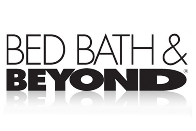 Bed Bath and Beyond Where to buy coffee machines