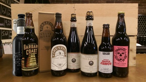 goose-island-bourboon-county-brand-stout