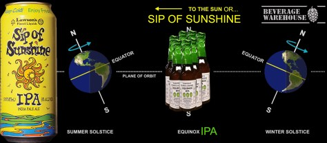 lawsons-equinox-ipa-sip-of-sunshine