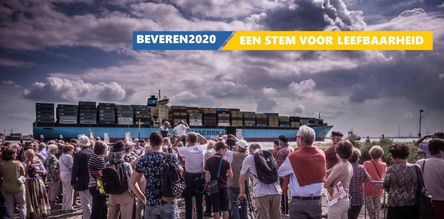 beveren2020-stem-voor-leefbaarheid