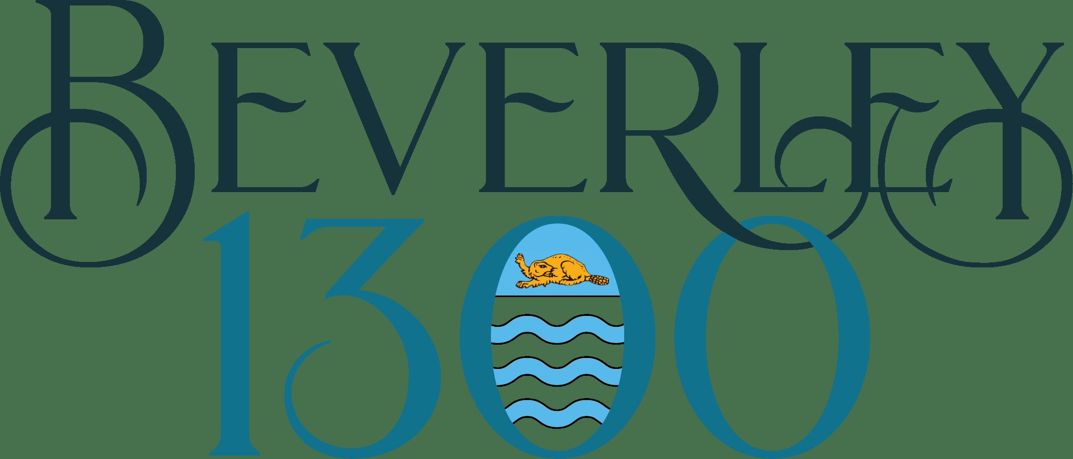 Beverley 1300