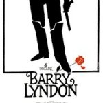 Tickets For Barry Lyndon Now On Sale