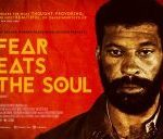 Tickets For 'Fear Eats The Soul' Now Available