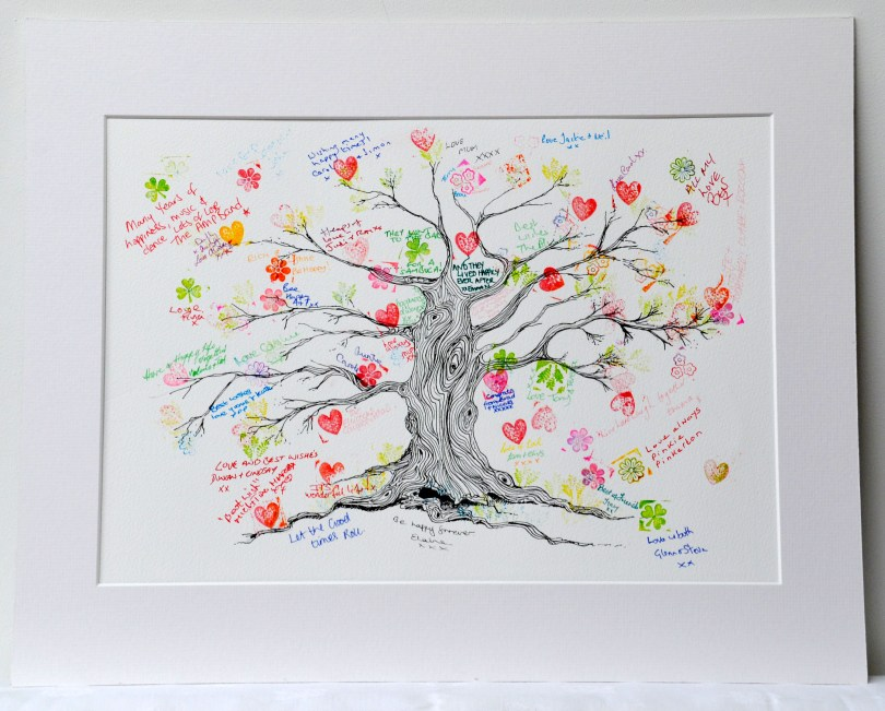 wedding-tree-picture